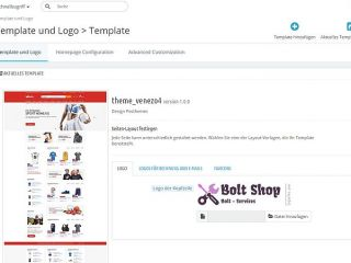 Bild: 2019-04/prestashop-1-7-5-template-logo-backoffice.jpg